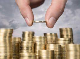5 money myths that will send you broke