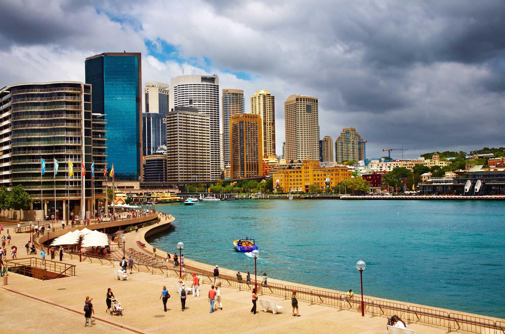 Sydney Housing Market Update [video] | September 2019