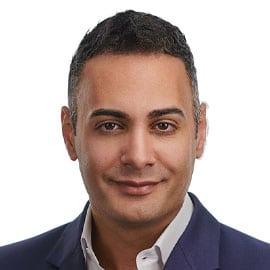 Ahmad Imam