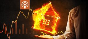 Podcast Will Our Property Markets Ignite