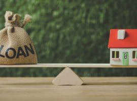What do loan comparison rates actually mean?