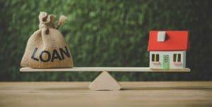House Home Property Loan