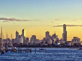 Melbourne Housing Market Update [video] | May 2019
