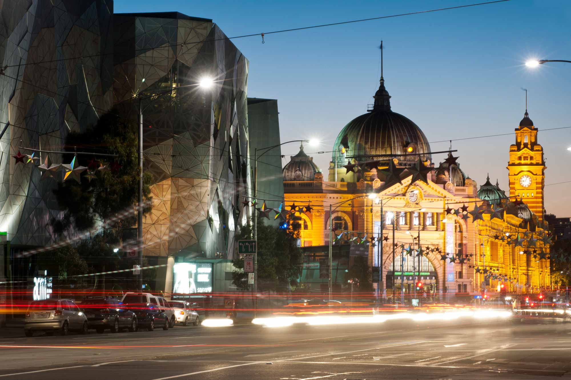 Here are the Melbourne suburbs where house price have fallen the most