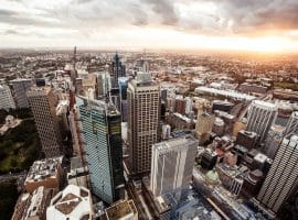 Sydney Housing Market Update [video] | October 2019
