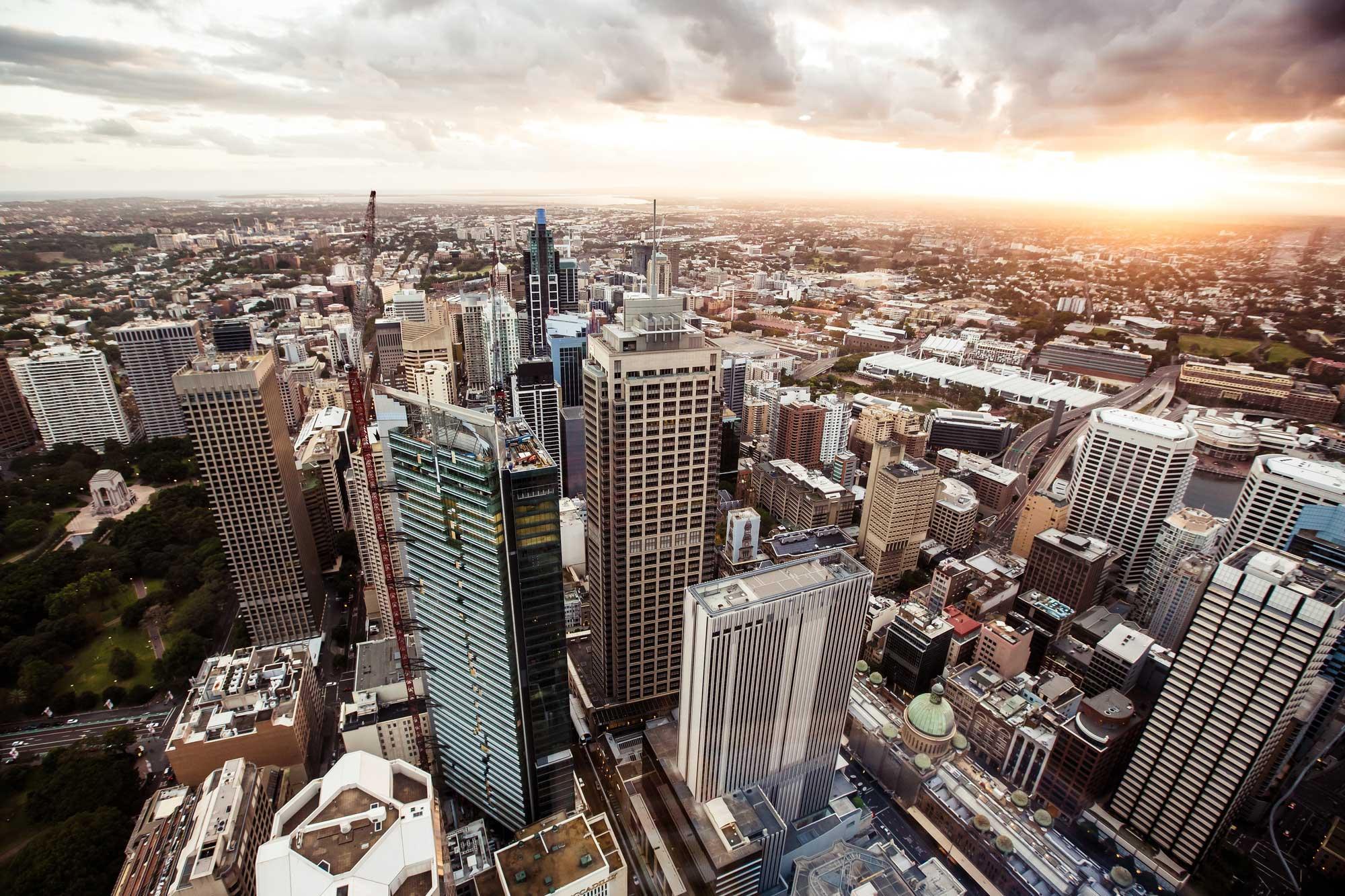 Sydney Housing Market Update [video]   February 2020
