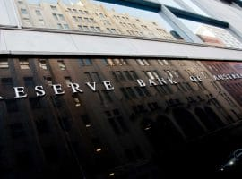 RBA and treasury announce initiatives to support the financial system. What does this mean for you?