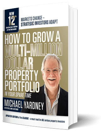 How To Grow A Multi Milion Book V3