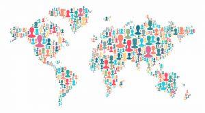 World Population2