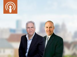 [Podcast] National Property Market Update – July 2019 with Dr. Andrew Wilson   PROPERTY INSIDERS