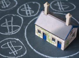 Australian housing market bubble: myth or reality?