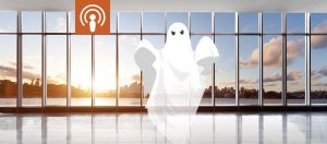My Podcast 112 Ghost Towers In Sydney V3