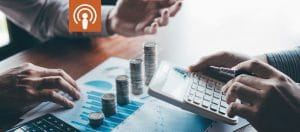 Podcast 9 Important Money Lessons