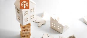 My Podcast 116 What Property Investors Must Understand About Risk