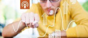 My Podcast 119 Property Forecasts