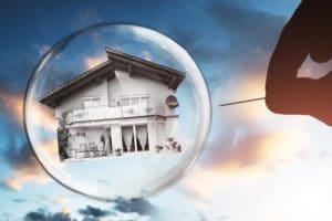 Bubble 300x200[1]