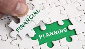 Financial Plan 300x173