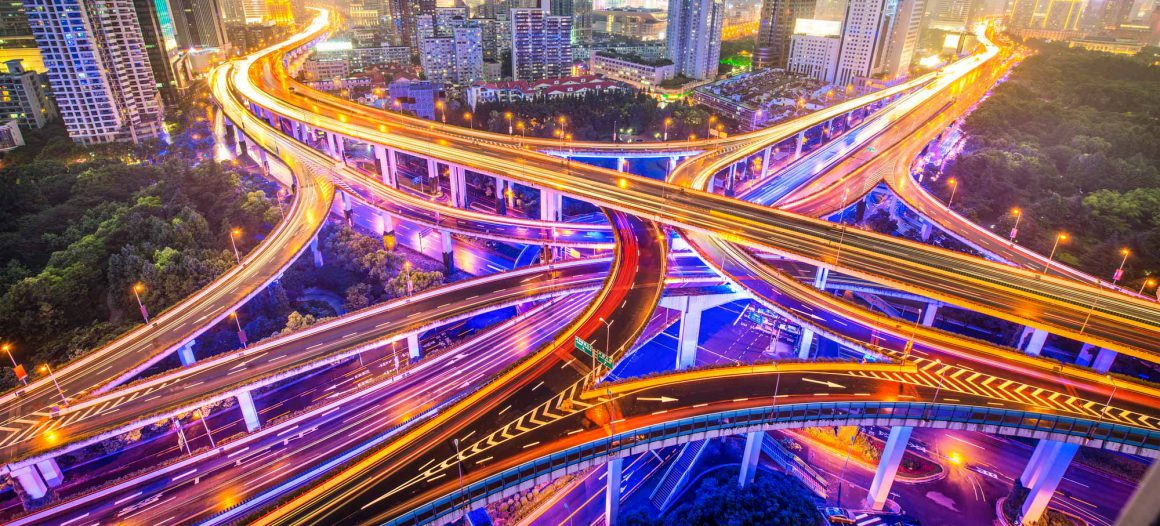 Why investing because of infrastructure spending is a bad idea