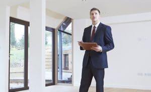 Property Inspection2