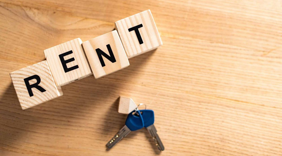 Private renters are doing it tough in outer suburbs of Sydney and Melbourne