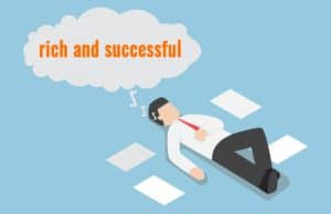 Rich And Successful