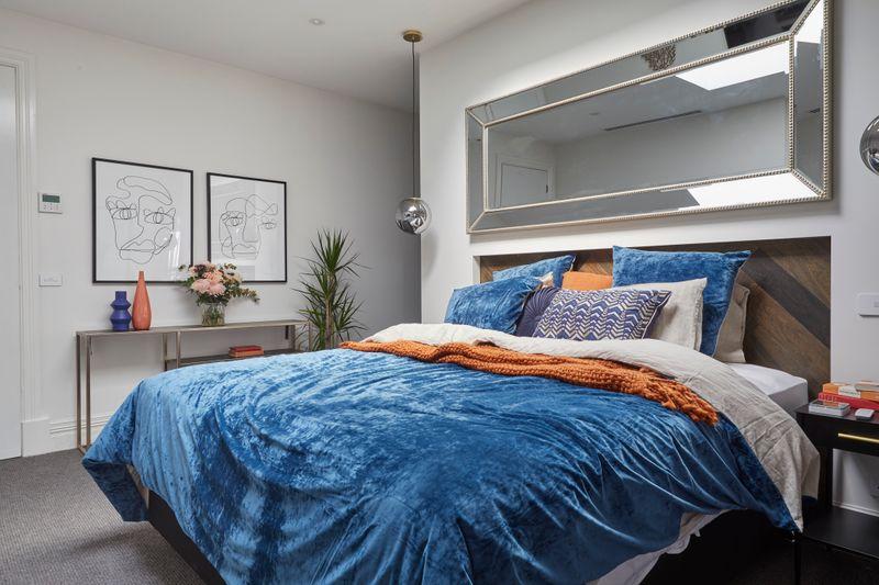 Wk3 Master Bedroom Tess Luke 12