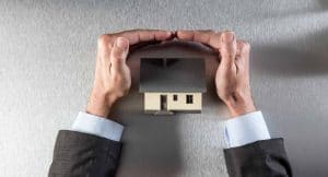 Insurance Property