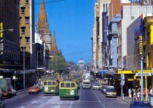 Melbourne1980