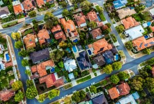 This week's Australian Property Market Update – Latest Data, State by State 22nd Feb