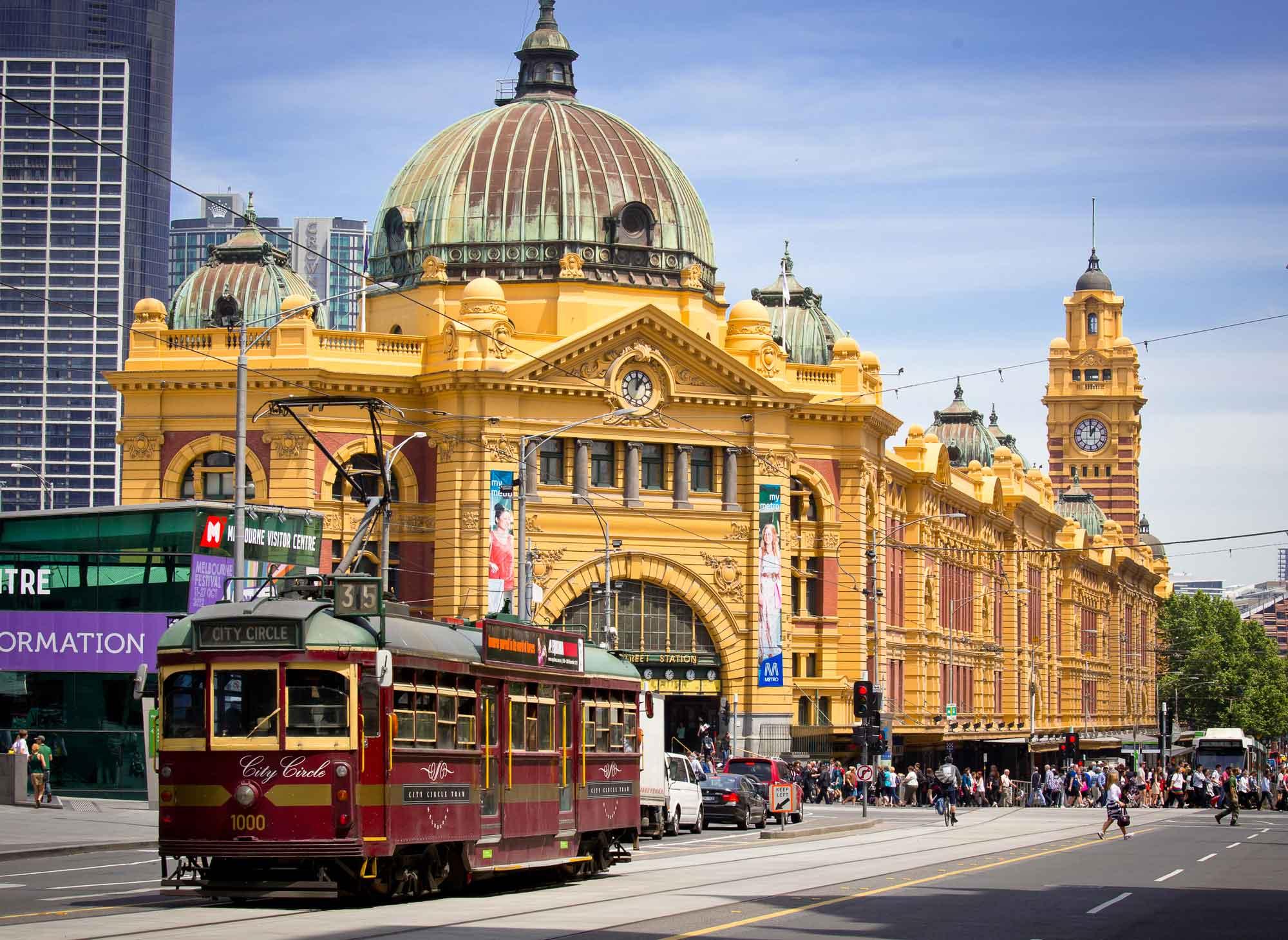 Melbourne Housing Market Update [video]   February 2020