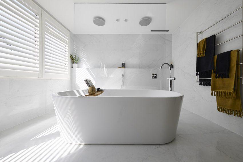 Wk6 Bathroom Jesse Mel 26 850x567