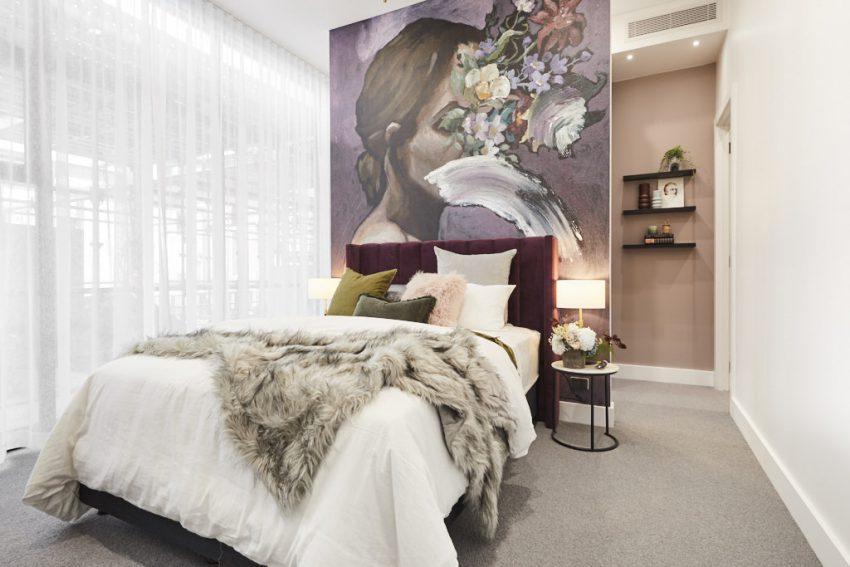 Wk5 Bedroom Elise Matt 24 850x567