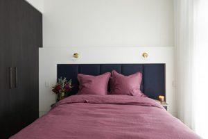 Wk5 Bedroom Jess Mel 21 850x567