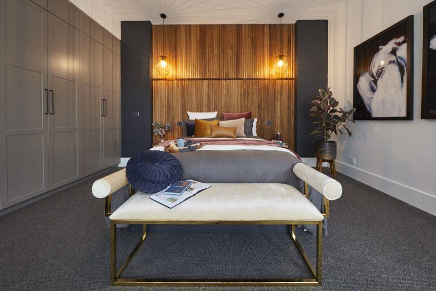 Wk5 Bedroom Tess Luke 33 850x567