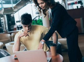 4 common money mistakes made by millennials