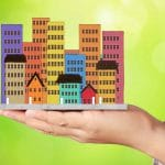 Australian Housing Market Update November 2019 | PROPERTY INSIDERS VIDEO