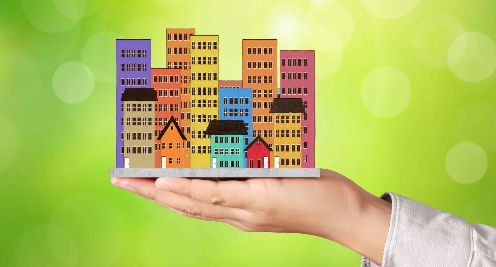 September 2019 Housing Market Commentary   PROPERTY INSIDERS VIDEO