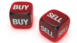 Sell Buy Property