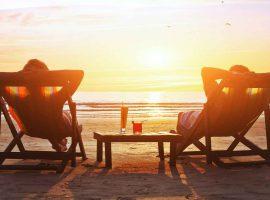 8 Wealth-Building Strategies of Millionaires