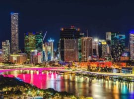 The Top Brisbane Suburbs Primed for Growth