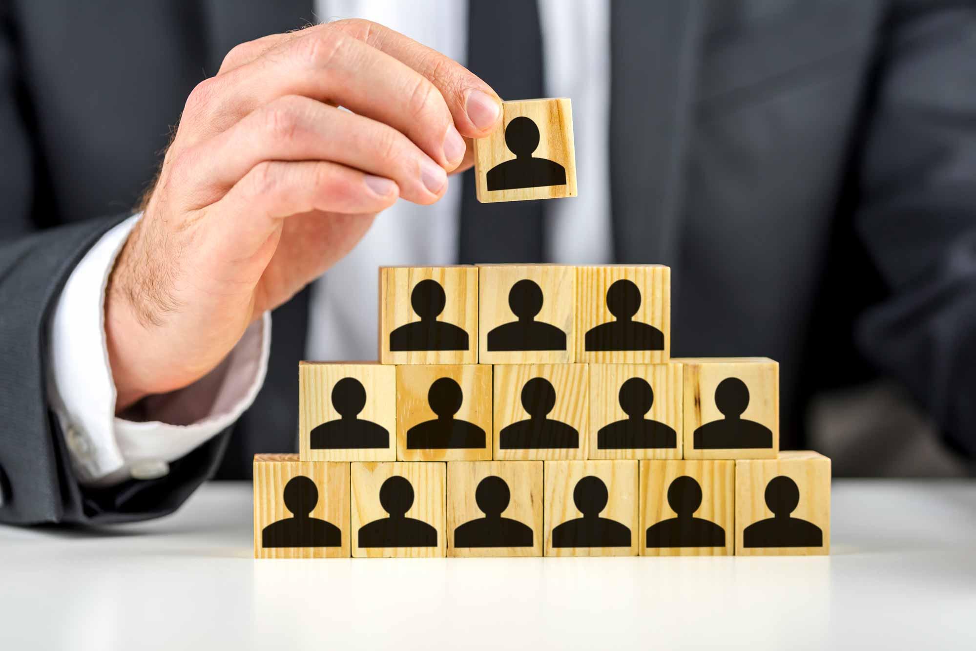 Over 2.5 million Australians looking for work entering 2020
