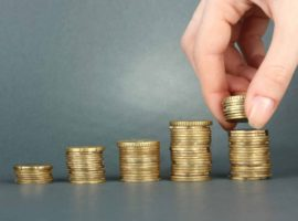 Are you aware of these 5 changes that will impact your finances?