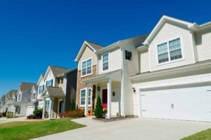 Residental Property