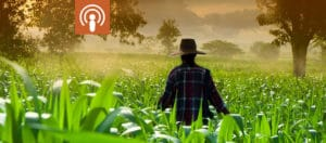 Podcast Lessons Property Investors Can Learn From Farmers