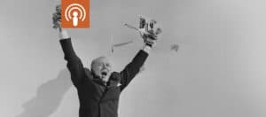 Podcast 15 Wealth Myths