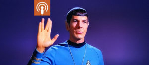 Rhph 18 – If You Want To Be Successul Be Like Spock