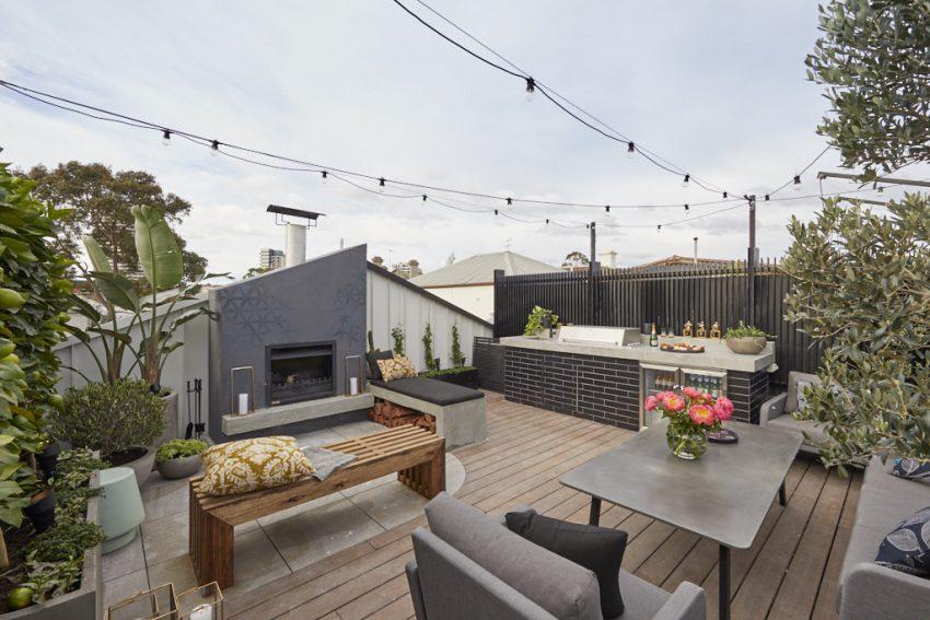 Wk13 Rooftop Terrace Elise Matt 18 850x567