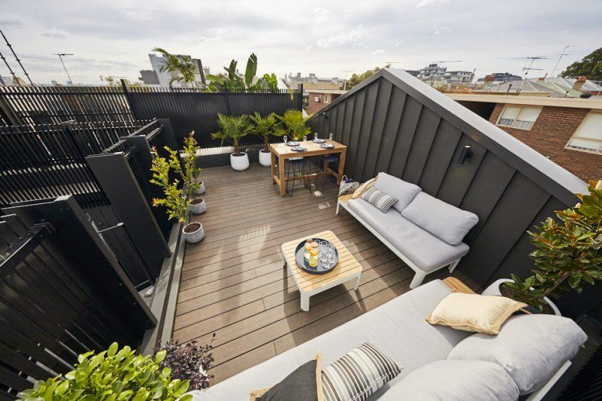 Wk13 Rooftop Terrace Tess Luke 126 850x567