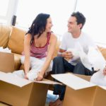 Watch out – here come the first home buyers | PROPERTY INSIDERS [video]