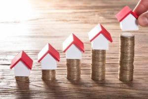 House Money Value